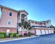 4846 Carnation Circle Unit 13-301, Myrtle Beach image