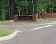 109 Georgetown Avenue, Enterprise image