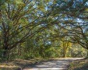 57 Tropicana  Road, St. Helena Island image