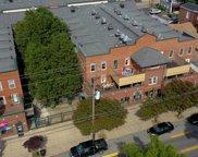 953 Baxter Ave Unit 101, Louisville image