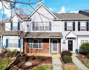 208  Butler Place, Fort Mill image