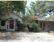 302 Vine Avenue, Clearwater image