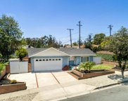 183 WAKE FOREST Avenue, Ventura image