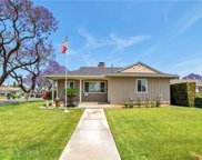 10402     Fortrose Court, Whittier image