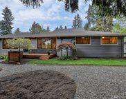 7004 122nd Ave NE, Kirkland image
