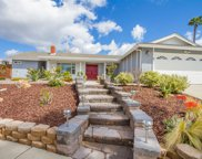 820 Summerfield Pl, Escondido image