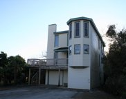 305 Ascension Drive, Kitty Hawk image