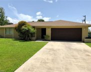 520 NW 4th TER, Cape Coral image