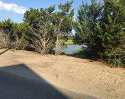 Springs Ave., Pawleys Island image