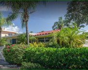 4560 Bougainvilla Dr, Lauderdale By The Sea image