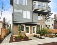 1416 C N 46th St, Seattle image