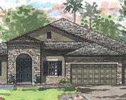 8771 Emeraldwood Way, Land O' Lakes image