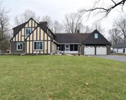 8909 Black Hawk  Lane, Indianapolis image
