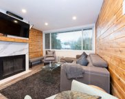 4111 Golfers Approach Unit 205, Whistler image