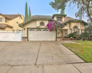 2021  Northcrest Court, Modesto image