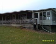 11908 Bass Road, Middleville image