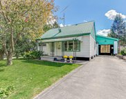26 North Town Line  Road, Ingersoll image