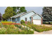 108 Phyllis Ave, Johnstown image