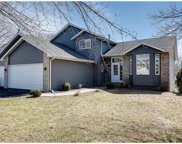 21404 Pointe Drive, Rogers image