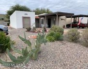 161 N Calle Acuarela, Green Valley image