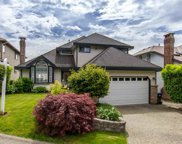 16 Parkwood Place, Port Moody image