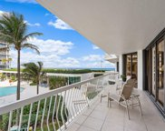 2100 S Ocean Boulevard Unit #102 S, Palm Beach image