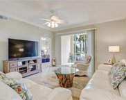 2780 Cypress Trace Cir Unit 2312, Naples image