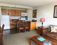 229 Paoakalani Avenue Unit 2711, Honolulu image