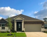 2168 Zachry Drive, New Braunfels image