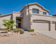 6804 W Lone Cactus Drive, Glendale image