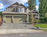 23914 231st Place SE, Maple Valley image