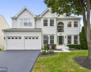 9836 LUCK PENNY COURT, Bristow image