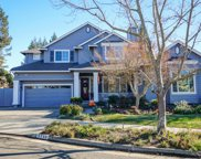 5788 Owl Light Terrace, Santa Rosa image