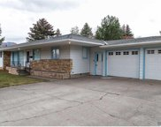 606 Meadowlark, Livingston image