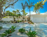 133 N Washington Drive, Sarasota image