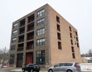 809 East 40Th Street Unit 4-1, Chicago image