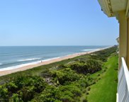 220 North SERENATA DR Unit 631, Ponte Vedra Beach image