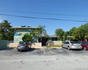 519 Nw 8th Ave, Fort Lauderdale image