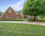 56439 Nickelby Drive South, Shelby Twp image