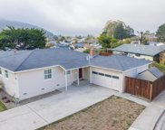 1111 Rosita Road, Pacifica image