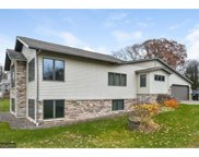 667 6th Street SE, Forest Lake image