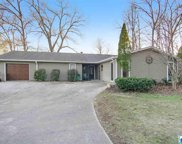 1147 Whippoorwill Dr, Alabaster image