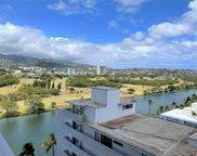 445 Seaside Avenue Unit 1509, Honolulu image