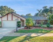 1243 Little Oak Circle, Titusville image