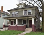 2821 New Jersey  Street, Indianapolis image