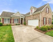 8011 Fountainbrook  Drive, Indian Trail image