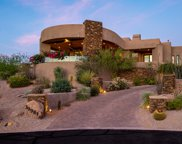 39981 N 105th Way, Scottsdale image