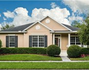 2454 Flowering Dogwood Drive, Orlando image