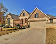 4225 Valley Oaks Dr, Leander image