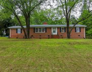104 Knollview Drive, Greenville image